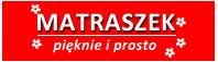 Sklep Internetowy Centrum Ogrodnicze Matraszek