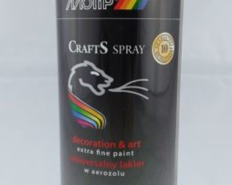 crafs spray 1028