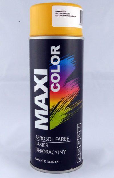maxi color 1004