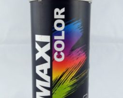 maxi color ral3020