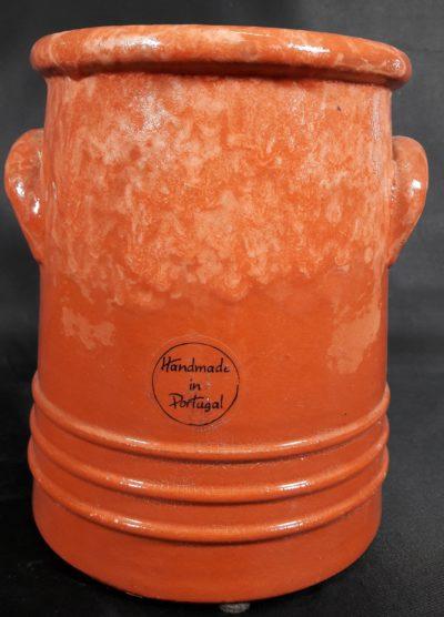 osłonka ceramiczna ruda