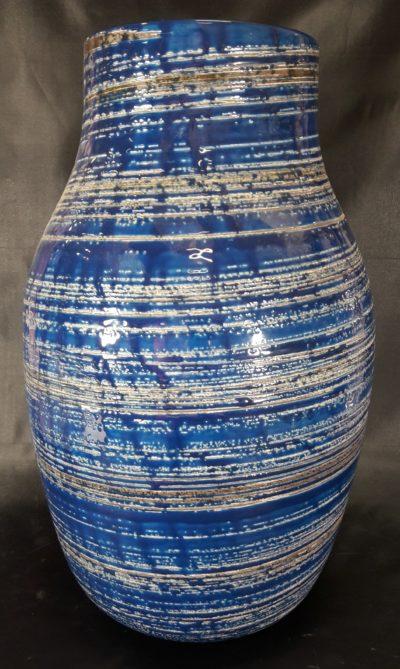 wazon w prążki 112,80zł
