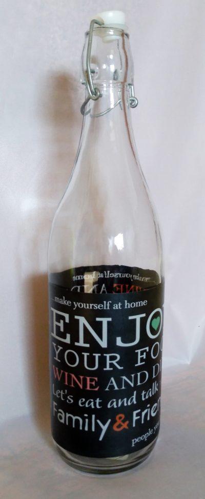 butelka 199742
