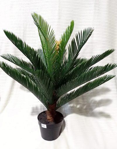 cykas roślina sztuczna 80.0817